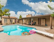 Homes for Sale in Mesa Arizona with Casita or Guest House