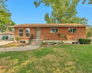 1310 W 1045, Clearfield image