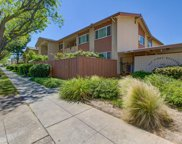 1359 Phelps Ave 9, San Jose image