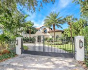 9580 Sw 67th Ave, Pinecrest image