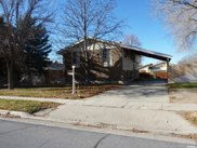 10480 S Clearview Dr, Sandy image