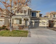 7885 West Layton Way, Littleton image