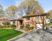 25 New Street, Englewood Cliffs image