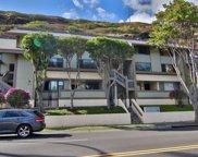 300 Kawaihae Street Unit F, Honolulu image