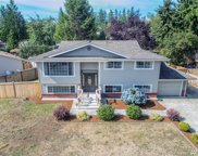 22504 1st Place W, Bothell image