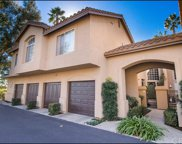 41 Destiny Way, Aliso Viejo image