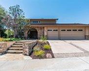 17882     FRONDOSO DR., Rancho Bernardo/Sabre Springs/Carmel Mt Ranch image