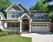 1506 Butternut Ave, Royal Oak image
