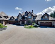 101 Riverpointe Crescent, Rural Sturgeon County image