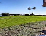 438 Seascape Resort Dr 438, Aptos image
