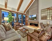 4101 Lake Tahoe Blvd. Unit 311, South Lake Tahoe image
