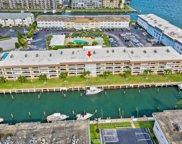 110 Shore Court Unit #305, North Palm Beach image