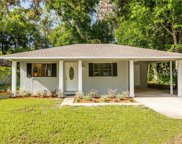 26312 Sleepy Hollow Street, Sorrento image