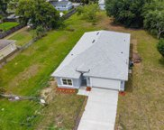 320 15th Avenue, Ocoee image
