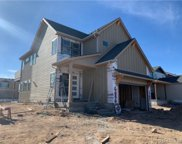 6870 Groveton Avenue, Castle Rock image