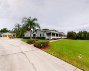 14025 Hunters Trace Lane, Clermont image