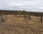 00 County Road 136, Floresville image