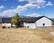 16428 County Road 356-8, Buena Vista image