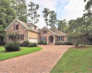 4496 Trotters Ct., Murrells Inlet image