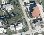 Tbd Hernando Street, Fort Pierce image