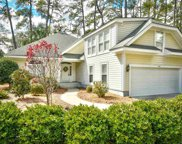 814 Morrall Dr., North Myrtle Beach image
