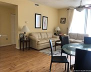 9805 Nw 52nd St Unit #516, Doral image