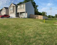 1204 Bill Wallace Drive, Friendsville image