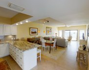 799 W Ocean Drive Unit #204, Key Colony image