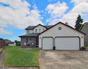 33311 SW BARTA  CT, Scappoose image