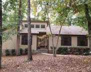 5394 Whiporwill Dr, Gainesville image
