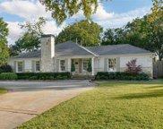 5732 Greenbrier Drive, Dallas image