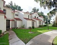 1077 Country Club Unit #712, Titusville image