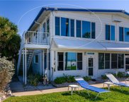 1129 Seaside Drive Unit 39, Sarasota image