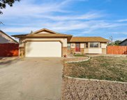538  Fruitwood Drive, Grand Junction image
