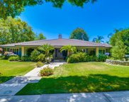 1671 N Redding Way, Upland image