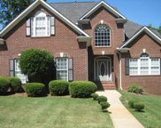 106 Nottinghill Court, Simpsonville image