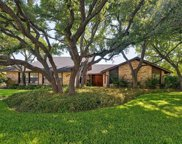 803 Penny Ln, Round Rock image