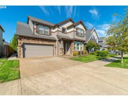 2429 HERITAGE  WAY, Newberg image