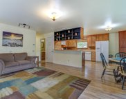 1683 Manter Dr, Anderson image