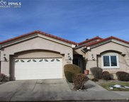 1020 Serabella Grove, Colorado Springs image