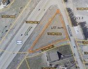1150 S Center St, Wellsville image