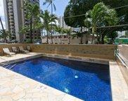 250 Ohua Avenue Unit 3D, Honolulu image