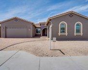 6412 W Hunter Court, Phoenix image