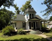 516 S Hardy Avenue, Independence image