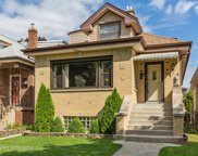 7940 West Fletcher Street, Elmwood Park image