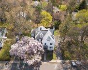 15 Tallman  Avenue, Nyack image