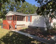 3849 Mayfield Dr., Conway image