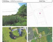 4838 Fices Rd, Clarington image