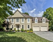 7437 Lawford Rd, Knoxville image
