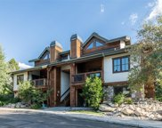 405 Ore House Plaza Unit 202, Steamboat Springs image